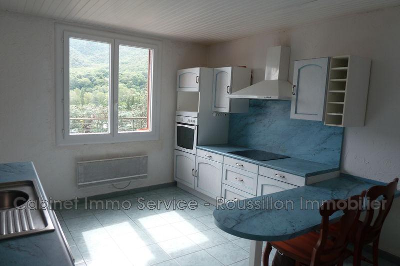 Photo n°8 - Vente appartement Arles-sur-Tech 66150 - 69 000 €