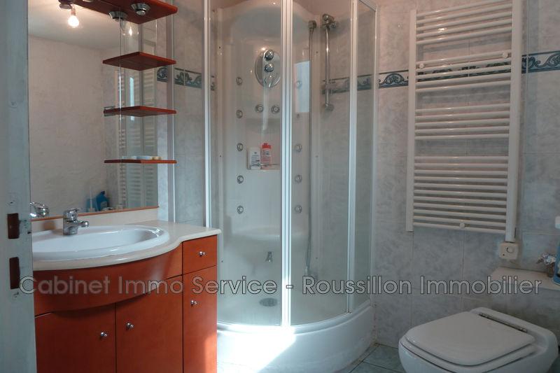 Photo n°3 - Vente appartement Arles-sur-Tech 66150 - 69 000 €