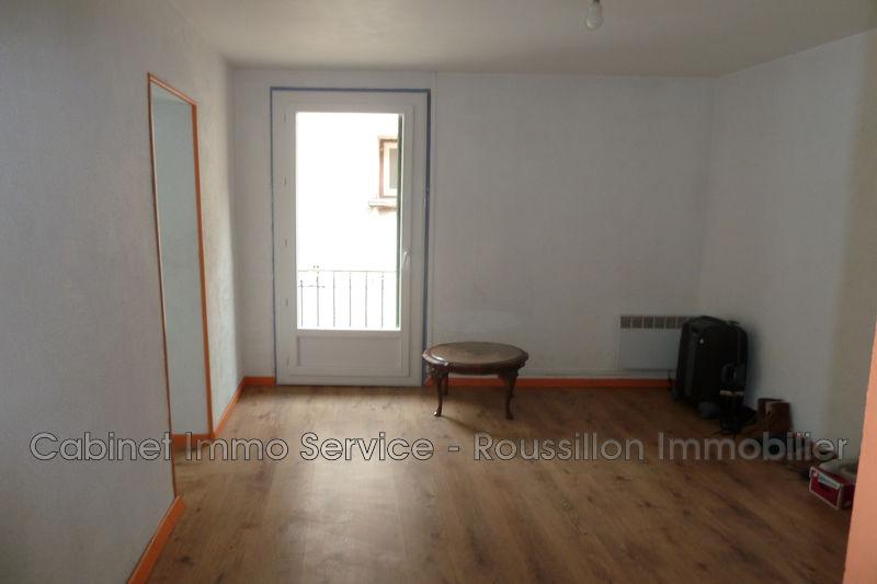 Photo n°4 - Vente appartement Arles-sur-Tech 66150 - 69 000 €