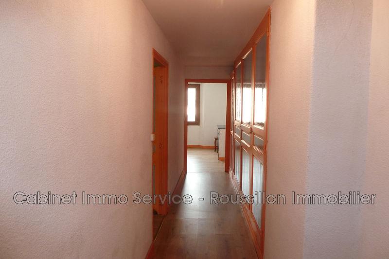 Photo n°9 - Vente appartement Arles-sur-Tech 66150 - 69 000 €