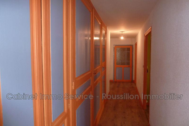 Photo n°5 - Vente appartement Arles-sur-Tech 66150 - 69 000 €