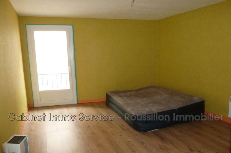 Photo n°6 - Vente appartement Arles-sur-Tech 66150 - 69 000 €