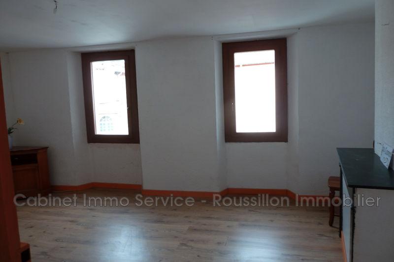 Photo n°7 - Vente appartement Arles-sur-Tech 66150 - 69 000 €