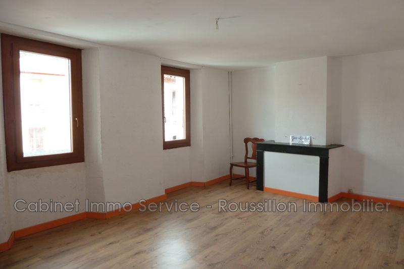 Photo n°2 - Vente appartement Arles-sur-Tech 66150 - 69 000 €