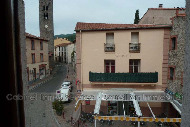 Photo n°10 - Vente appartement Arles-sur-Tech 66150 - 69 000 €