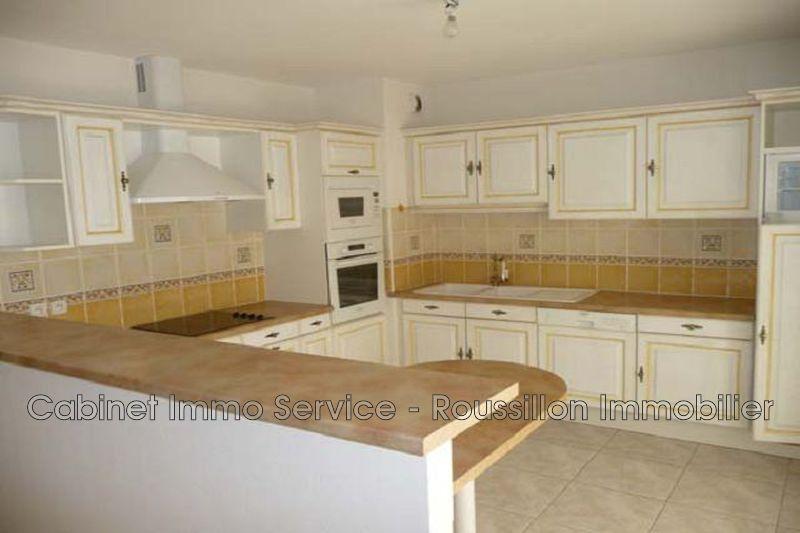 Photo n°2 - Vente appartement Saint-Jean-Pla-de-Corts 66490 - 330 000 €
