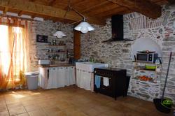 Photos  Maison à vendre Saint-Jean-Pla-de-Corts 66490