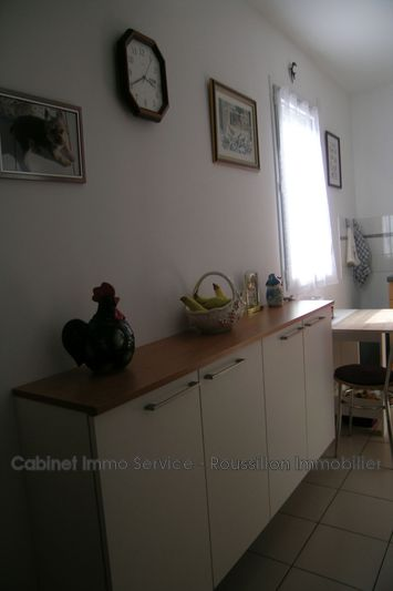 Photo n°8 - Vente appartement Le Boulou 66160 - 197 000 €