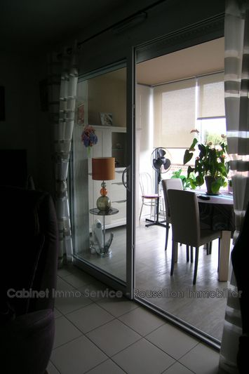 Photo n°11 - Vente appartement Le Boulou 66160 - 197 000 €