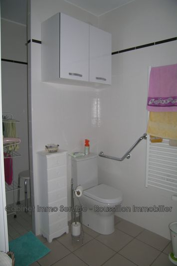 Photo n°13 - Vente appartement Le Boulou 66160 - 197 000 €