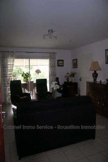 Photo n°6 - Vente appartement Le Boulou 66160 - 197 000 €