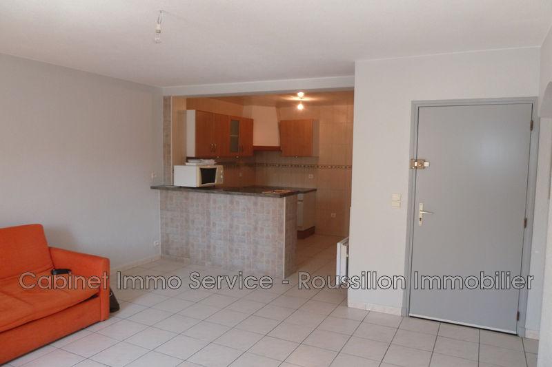 Photo n°2 - Vente appartement Saint-André 66690 - 117 000 €