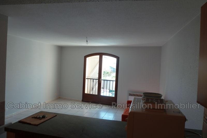 Photo n°4 - Vente appartement Saint-André 66690 - 117 000 €