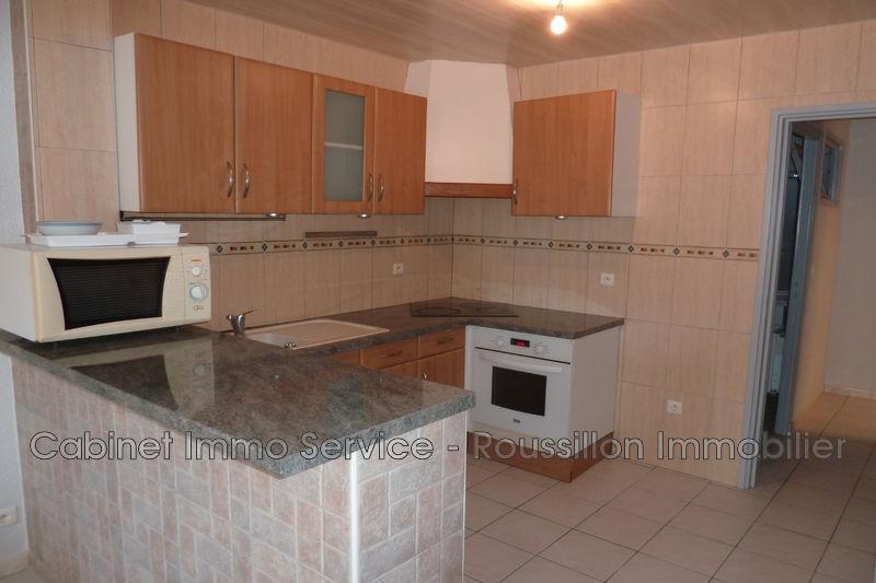 Photo n°3 - Vente appartement Saint-André 66690 - 117 000 €