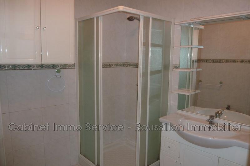 Photo n°5 - Vente appartement Saint-André 66690 - 117 000 €