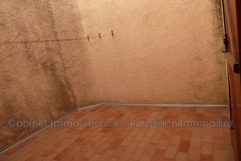 Photo n°7 - Vente appartement Saint-André 66690 - 117 000 €