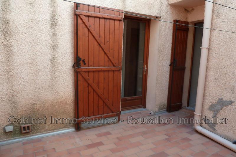 Photo n°9 - Vente appartement Saint-André 66690 - 117 000 €