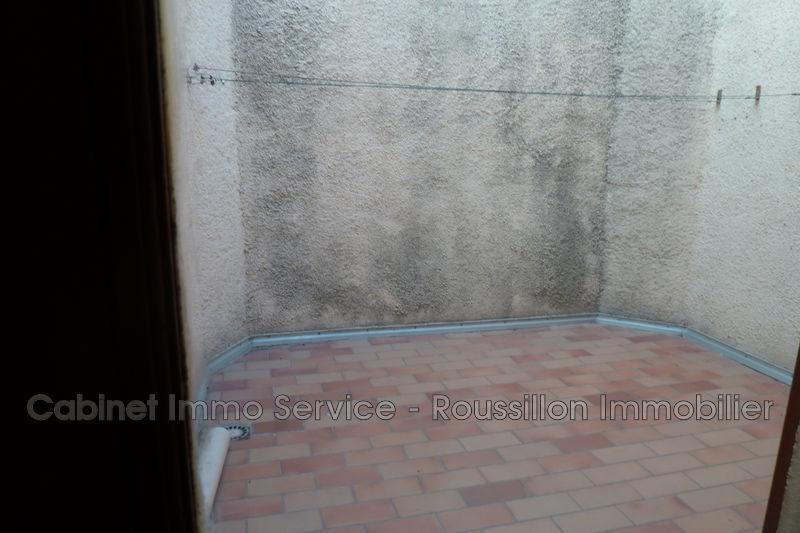 Photo n°6 - Vente appartement Saint-André 66690 - 117 000 €