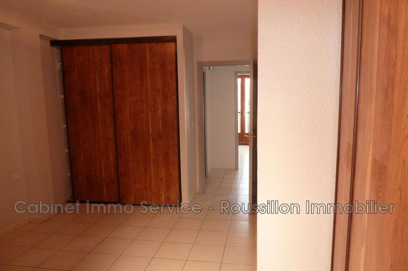 Photo n°10 - Vente appartement Saint-André 66690 - 117 000 €