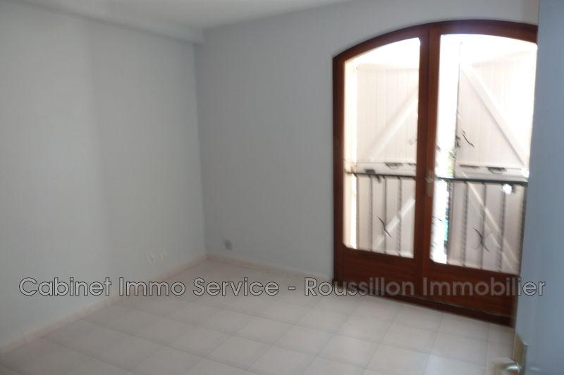 Photo n°11 - Vente appartement Saint-André 66690 - 117 000 €