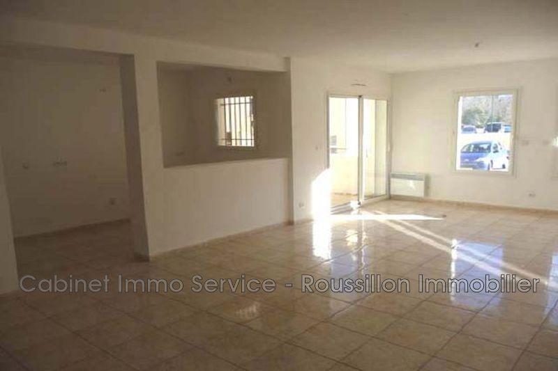 Photo n°2 - Vente appartement Céret 66400 - 259 000 €
