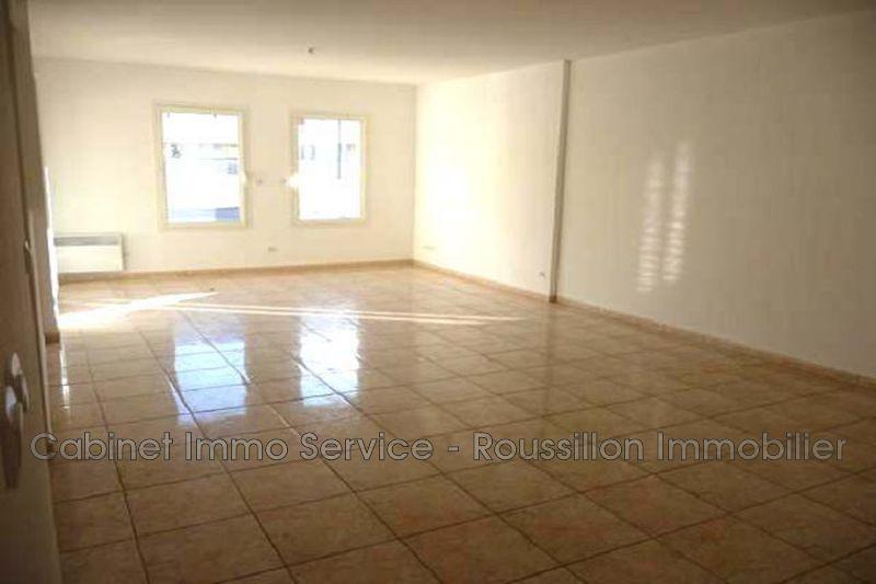 Photo n°3 - Vente appartement Céret 66400 - 259 000 €
