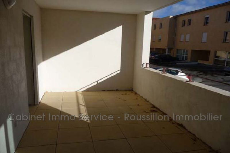 Photo n°5 - Vente appartement Céret 66400 - 259 000 €