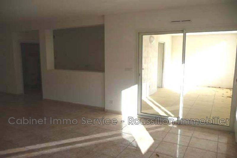Photo n°6 - Vente appartement Céret 66400 - 259 000 €