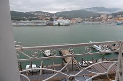 Photos  Appartement à vendre Port-Vendres 66660