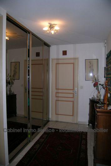 Appartement Céret   achat appartement  4 pièces   124m²