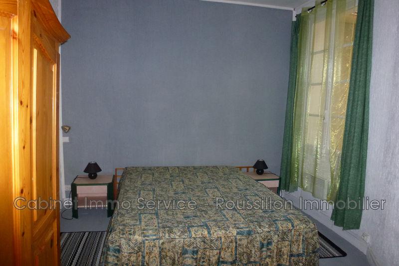 Photo n°2 - Vente appartement Amélie-les-Bains-Palalda 66110 - 60 000 €