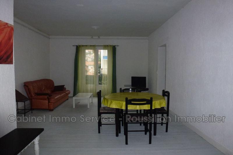 Photo n°8 - Vente appartement Amélie-les-Bains-Palalda 66110 - 60 000 €