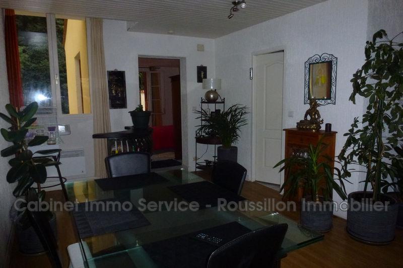 Photo n°6 - Vente appartement Amélie-les-Bains-Palalda 66110 - 60 000 €