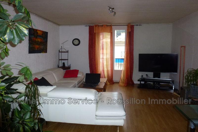 Appartement Amélie-les-Bains-Palalda Vallespir,   achat appartement  2 pièces   52m²