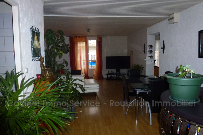 Photo Appartement Amélie-les-Bains-Palalda Vallespir,   achat appartement  2 pièces   52m²