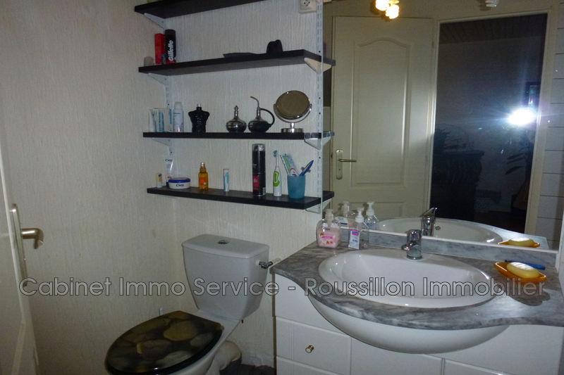 Photo n°7 - Vente appartement Amélie-les-Bains-Palalda 66110 - 60 000 €