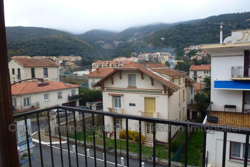 Photo n°9 - Vente appartement Amélie-les-Bains-Palalda 66110 - 60 000 €