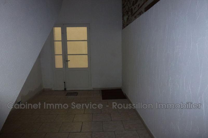 Photo n°6 - Vente appartement Amélie-les-Bains-Palalda 66110 - 77 000 €