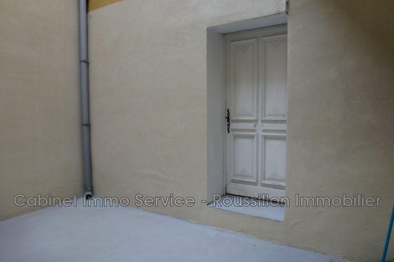 Photo n°8 - Vente appartement Amélie-les-Bains-Palalda 66110 - 77 000 €