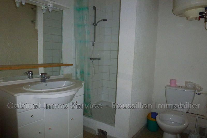 Photo n°11 - Vente appartement Amélie-les-Bains-Palalda 66110 - 77 000 €