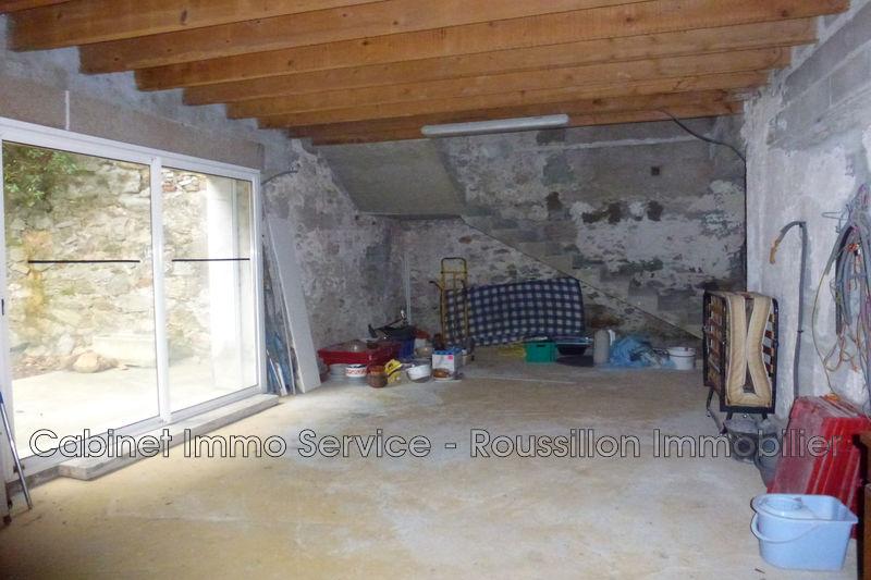 Photo n°5 - Vente appartement Amélie-les-Bains-Palalda 66110 - 77 000 €
