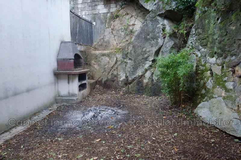 Photo n°9 - Vente appartement Amélie-les-Bains-Palalda 66110 - 77 000 €