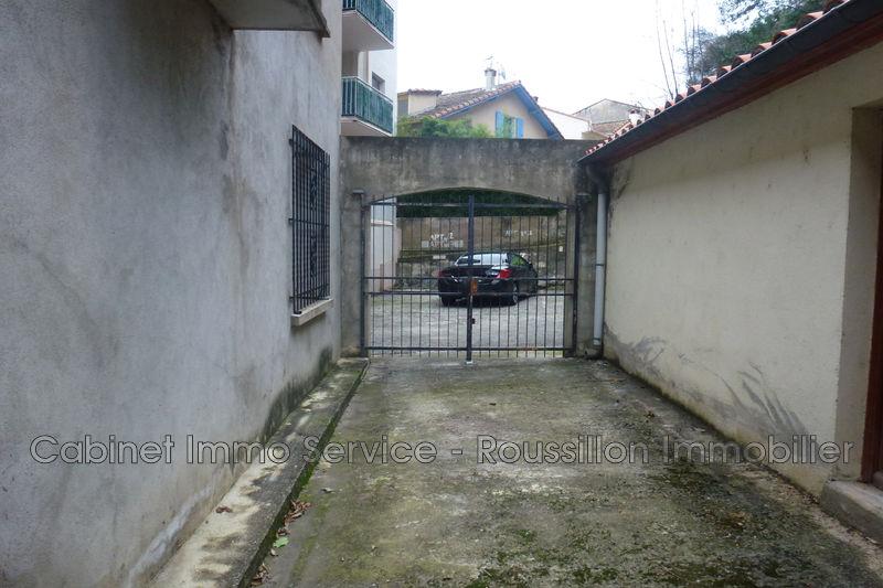Photo n°7 - Vente appartement Amélie-les-Bains-Palalda 66110 - 77 000 €