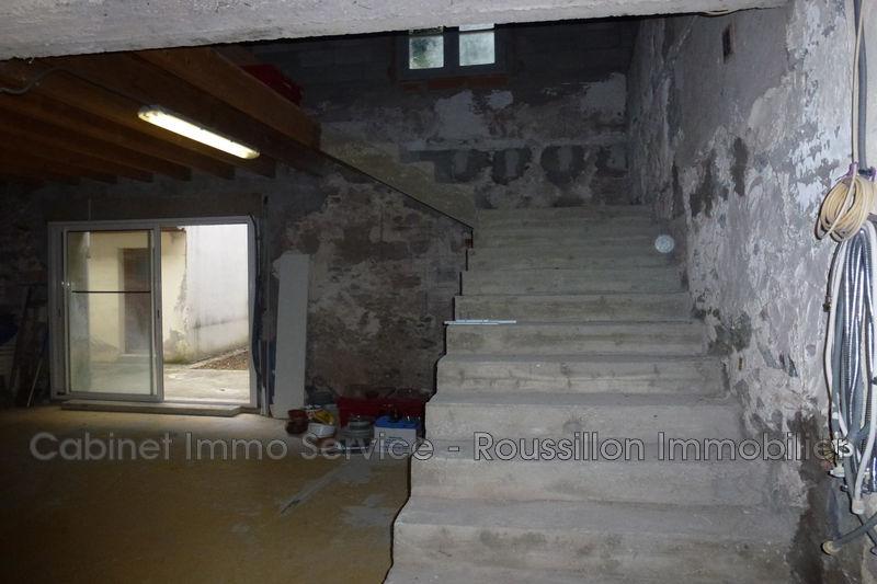Photo n°1 - Vente appartement Amélie-les-Bains-Palalda 66110 - 77 000 €