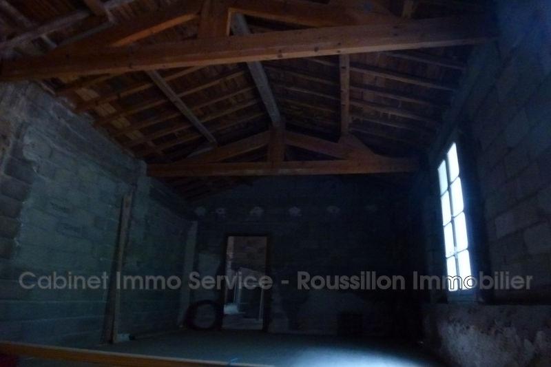 Photo n°14 - Vente appartement Amélie-les-Bains-Palalda 66110 - 77 000 €