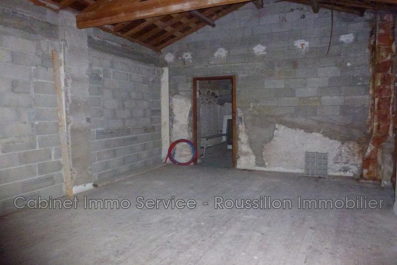 Photo n°4 - Vente appartement Amélie-les-Bains-Palalda 66110 - 77 000 €