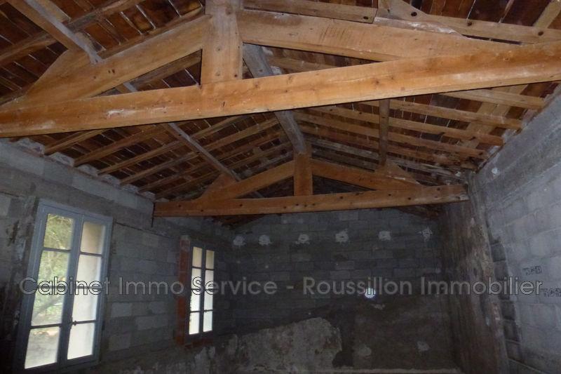 Photo n°3 - Vente appartement Amélie-les-Bains-Palalda 66110 - 77 000 €