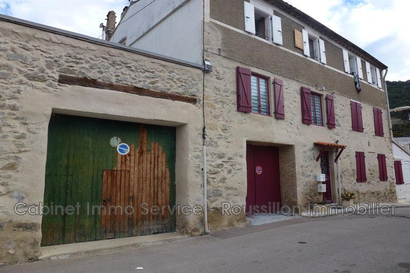 Photo Appartement Arles-sur-Tech Vallespir,   achat appartement  2 pièces   45m²