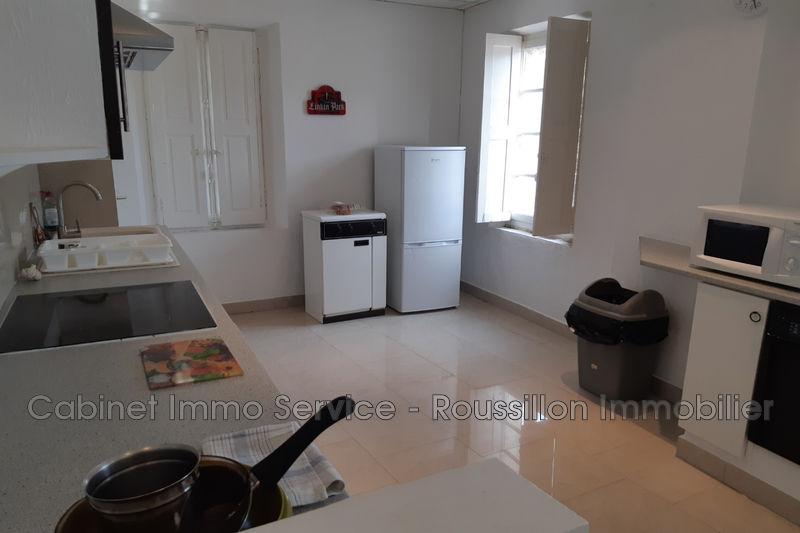 Photo n°7 - Vente appartement Le Perthus 66480 - 127 000 €