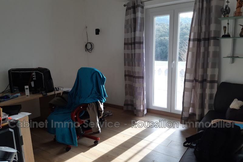 Photo n°12 - Vente appartement Le Perthus 66480 - 127 000 €